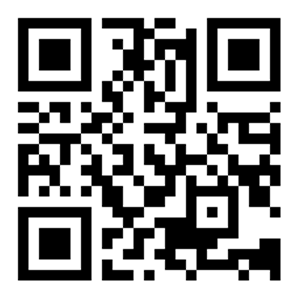 QR code for CircuitDigest