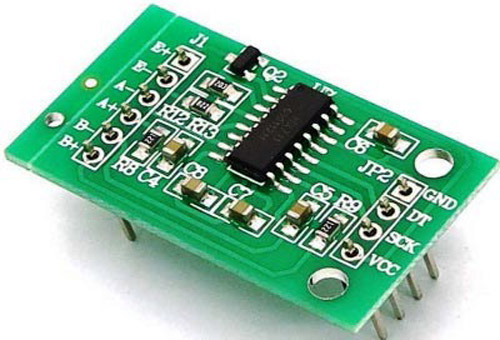 HX711 Module