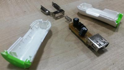 usb-charger-opened