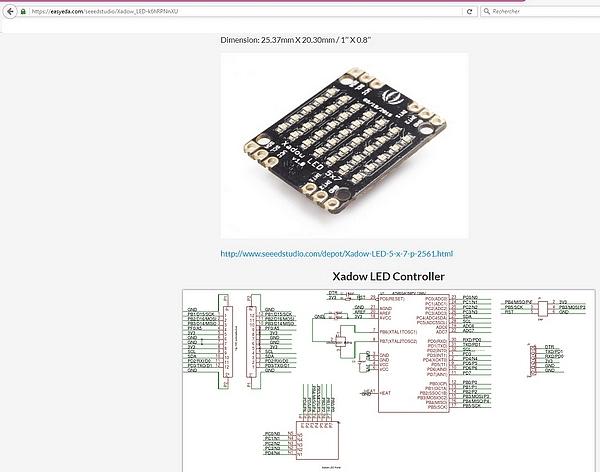 EasyEDA for Electronic Circuit Design