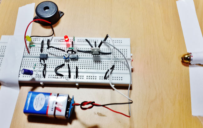electronic circuits and projects easy electronic circuits and projectselectronic circuits and projects