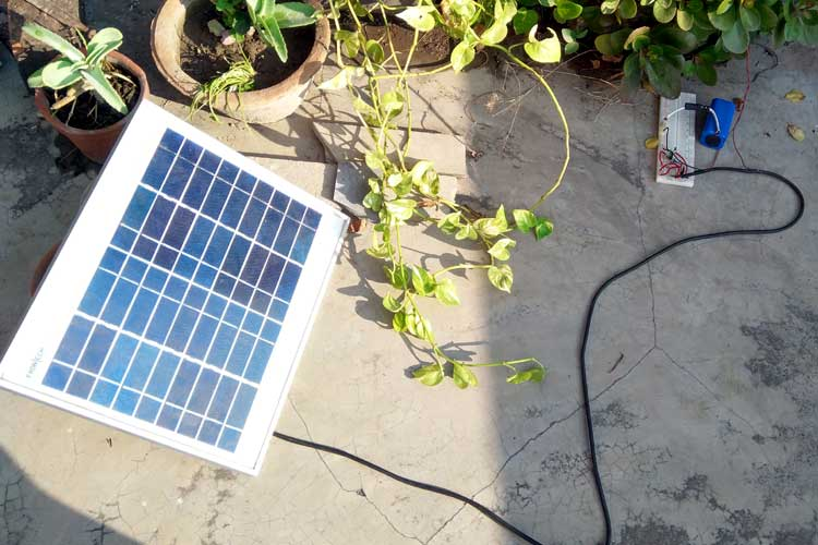 alliance outdoor lighting wiring diagram how to build a simple solar powered automatic garden light circuit  solar powered automatic garden light