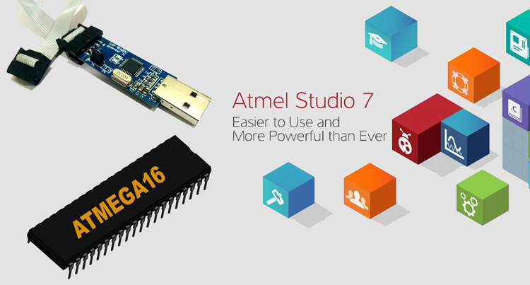 atmel usb driver windows 7 64 bit