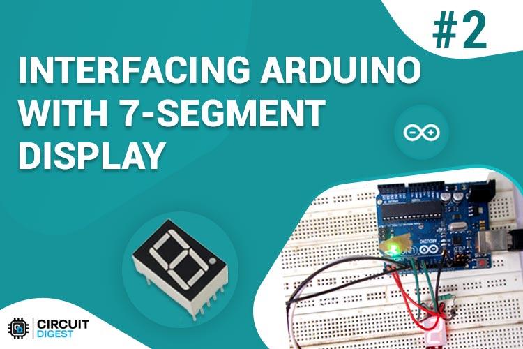 Interfacing SX1278 (Ra-02) LoRa Module with Arduino