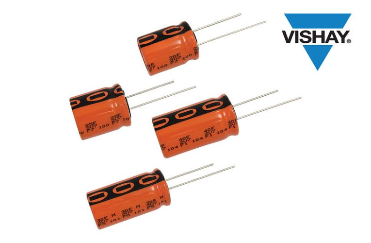 3V ruggedized ENYCAP capacitors for energy harvesting and power backup applications