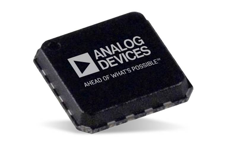 Mouser Electronics Now Offering Analog Devices AD738x SAR ADCs