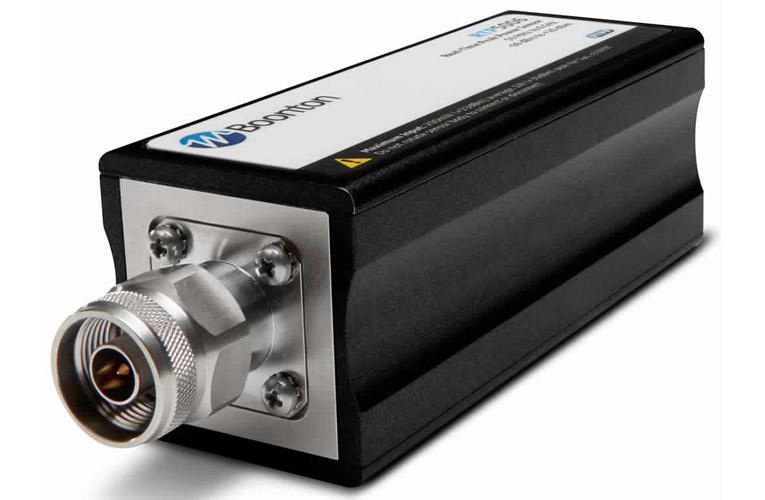 Boonton RTP5008 8GHz USB-Connected Wi-Fi 6 Ready RF Power Sensor
