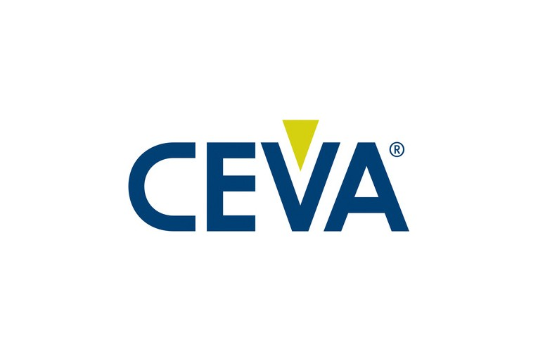 CEVA Introduces WhisPro™, Neural Network Based Speech Recognition Technology For Voice Assistants and IoT devices