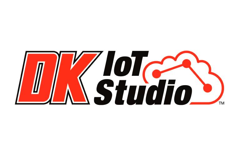 Digi-Key IoT Studio to Simplify IoT Development