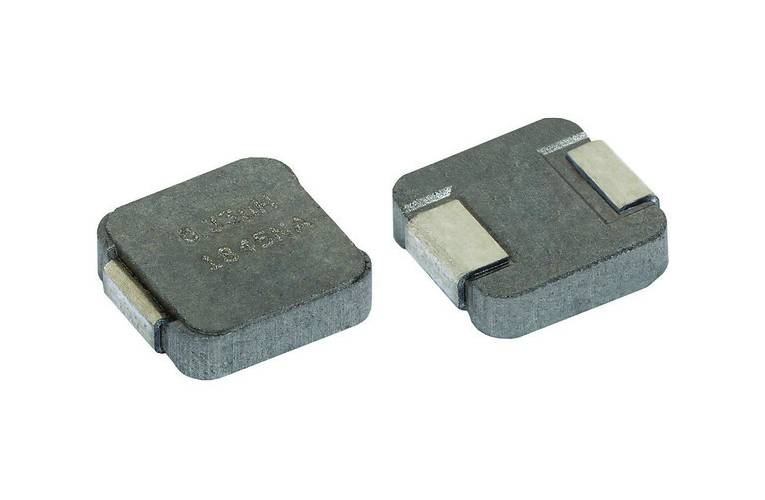 IHLP1212xx01 – Low Profile, High Current Inductors