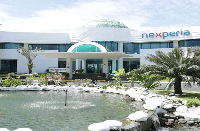 Nexperia's Acquisition of NWF Put Under Review