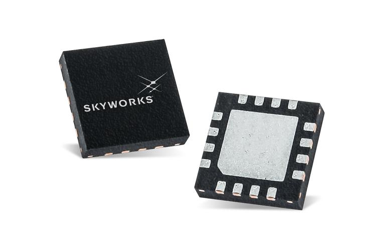 Skyworks SKY85726-11 Wi-Fi 6 Front-End Module