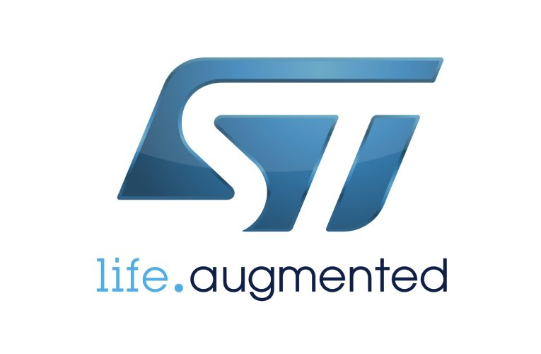 STMicroelectronics to Highlight Semiconductor Solutions for Making Everything Smarter at Electronica 2019 China