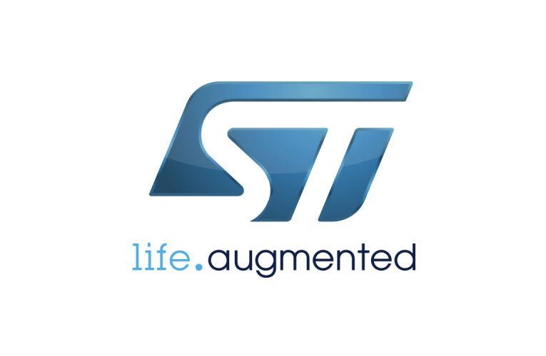 STMicroelectronics and Hyundai Autron Launch Development Lab for Eco-Friendly Automotive Solutions