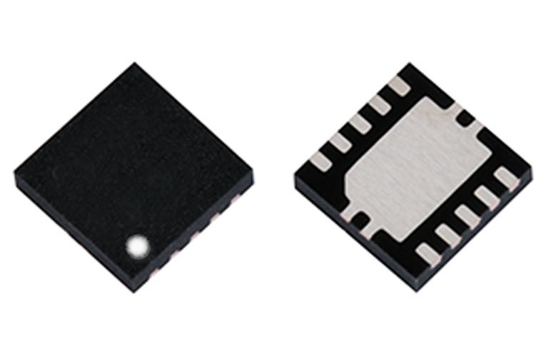 TCKE805NA and TCKE805NL - Reusable eFuse ICs