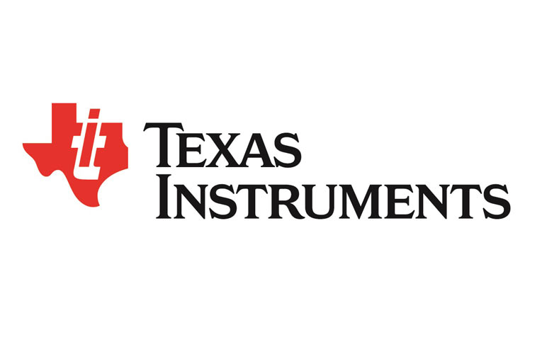 Texas Instruments unveils solderless robotics kit for university education