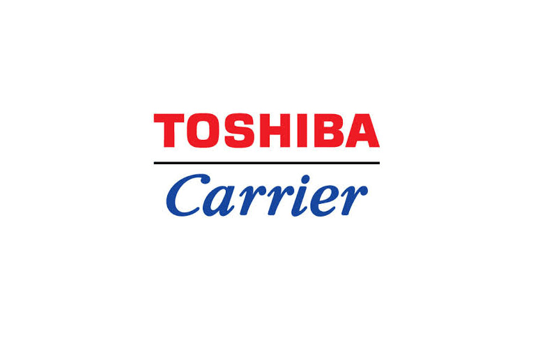 Toshiba Carrier Establishes New Joint Venture in India