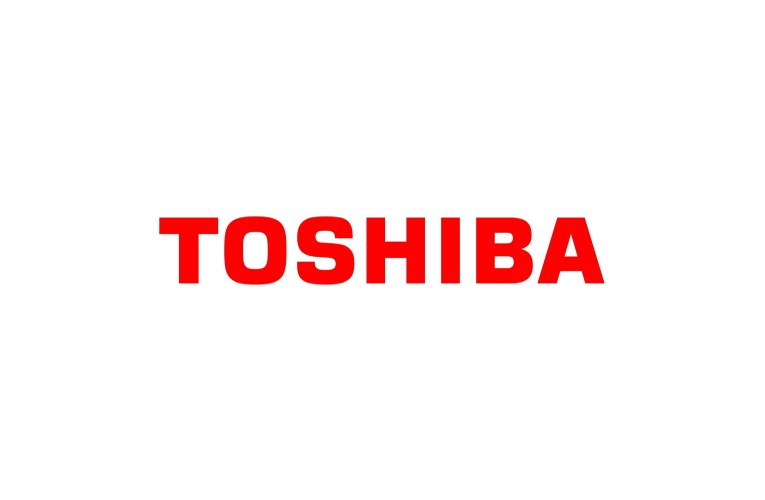 Toshiba Develops DNN Hardware for Image Recognition AI Processor Visconti™5 for Automotive Driver Assistance Systems