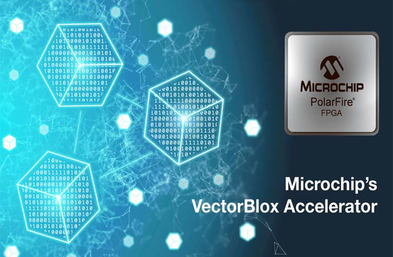VectorBlox Accelerator FPGA Software Development Kit