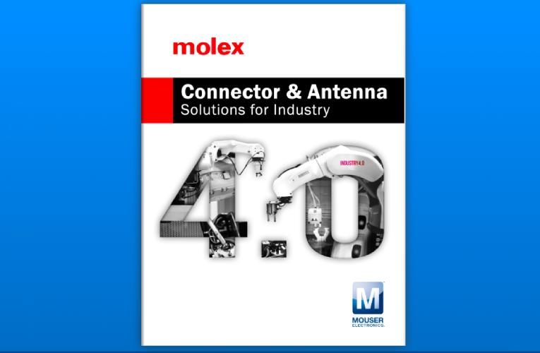 New eBook Highlights 