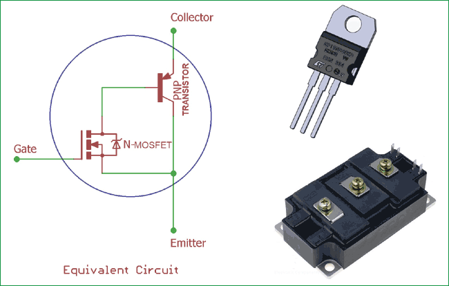 Surprising Short Circuit Protection Of High Speed High Power Igbt Basic Wiring Cloud Hisonuggs Outletorg