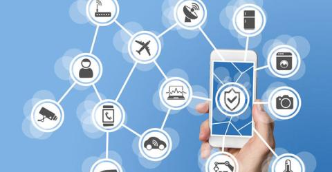 How to deal with Security for Smart IoT devices