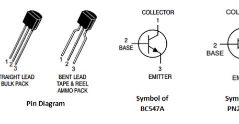 Raspberry Pi Wiring Npn Transistor - Trusted Wiring Diagram
