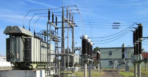 Transformer Protection Circuits