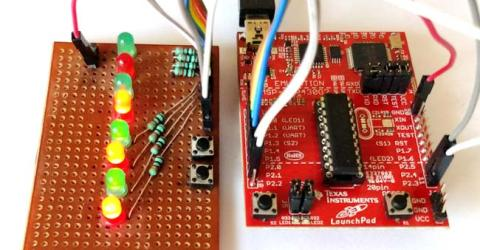 Internet Of Things Iot Projects Using Arduino Raspberry