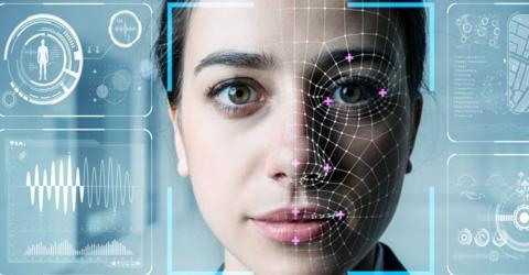 New µWAI (micro-WAY) Autonomous Image Sensor