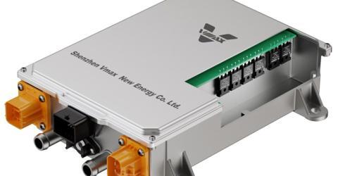 Infineon's 650 V CoolSiC Hybrid Discrete