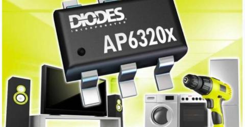 DC-DC Buck Converters Enable Best-In-Class EMI Performance with Ultra-Low Quiescent Current