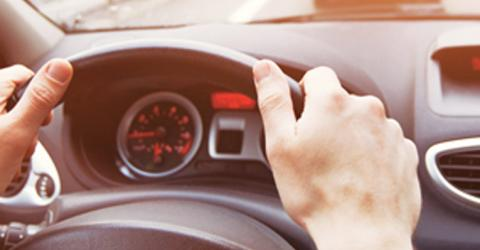 Biometric Authentication Technologies for the Automotive Industry