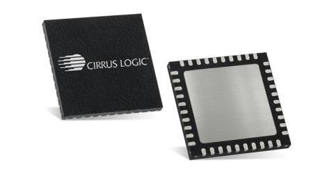 Cirrus Logic's CS43131 and CS43198 DACs Deliver Exceptional Audio Fidelity for Mobile Devices
