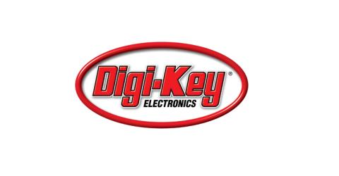 Digi-Key Electronics Launches Partnership with Analog Devices on Innovative MeasureWare Platform