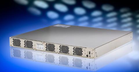 EZA2500W-32048 Bi-Directional DC-DC Converter