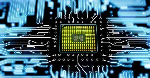 New Fabrication Units and Global Demand for Electronics
