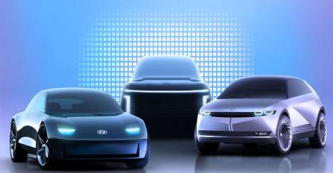 Electric Vehicle- Electric Car
