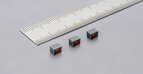 LQW43FT_0H Series Inductors