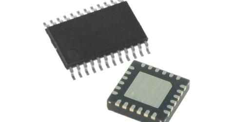New 16-bit GPIO Port Expander, Provides I2C interface and Level Shifting for any Peripherals