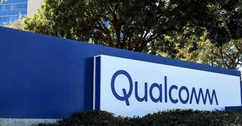 Qualcomm Shows Interest in Investing in ARM if NVIDIA's $40 Billion Acquisition Fails