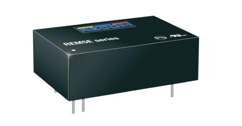 Low power DC/DC Converters for critical Medical Designs
