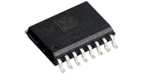Murata's SCC300 Series MEMS Sensors
