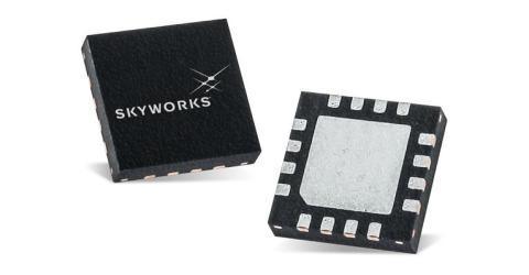 Skyworks SKY85726-11 Wi-Fi 6 Front-End Module