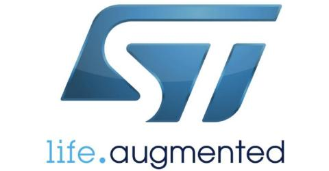 STMicroelectronics Joins Car Connectivity Consortium