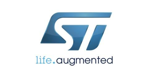 STMicroelectronics and Hyundai Autron Launch Development Lab for Eco-Friendly Automotive Solutions