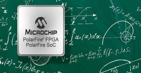 Microchip Smart High Level Synthesis (HLS) Tool Suite