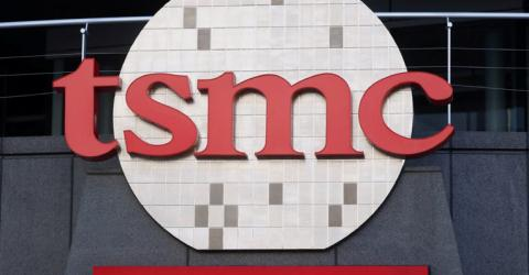 TSMC offers solace to Apple, car makers by prioritizing their chipset orders