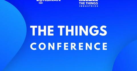 The Things Conference 2020