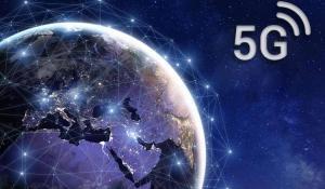 Global 5G Deployment